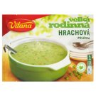 Vitana Big Family Pea Soup 150g
