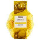 The Grower's Harvest Lemons 500g