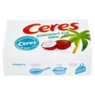Ceres Coconut Fat 100% 200g