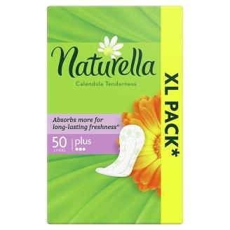 Naturella Calendula Tenderness Plus Intimky 50x