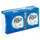 Ria Ultra Night Pads 2 x 8 pcs