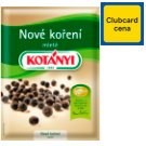 Kotányi Ground Allspice 15g