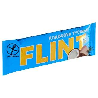 Flint Kokosová tyčinka 50g
