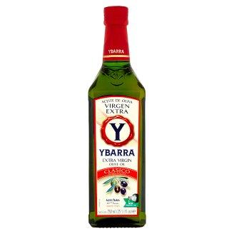 Ybarra Extra panenský olivový olej 750ml
