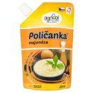 Agricol Poličanka majonéza 230ml