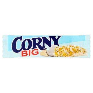 Corny Big White Coconut 40g