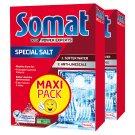 Somat Salt 2 x 1.5kg