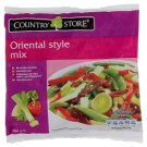 Country Store Oriental Style Mix 450g