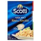 Riso Scotti Rýže arborio 500g