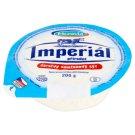 Moravia Imperiál Přírodní čerstvý smetanový sýr 200g