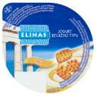 Elinas Yoghurt of Greek Type Honey 150g