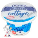 Madeta South Bohemian Cottage without Flavour 150g