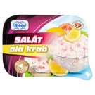 Rybex Salad ala Crab 150g
