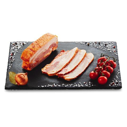Schneider Bacon Spicy