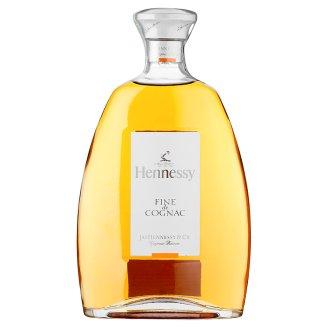 Hennessy Fine de Cognac Brandy 70cl