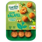 Garden Gourmet Vegan Falafel Tray 190g
