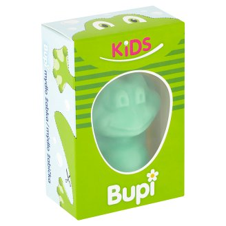Bupi Kids Soap Frog 70g