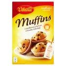 Vitana Inspirující Kuchyně Muffins with Vanilla Flavour and Pieces of Chocolate 280g