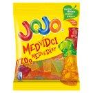 JOJO Bears 170g