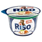 Müller Riso Milk Rice with Hazelnut Flavour 200g
