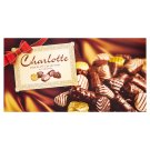 Charlotte Chocolate Collection 400g
