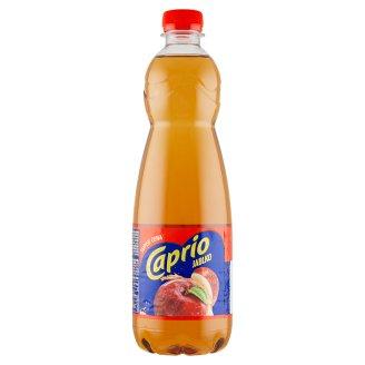Caprio Hustý Jablko 700ml