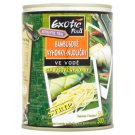 Exotic Food Authentic ThaiBamboo Shoots - Noodles in Water 565g