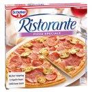 Dr. Oetker Ristorante Speciale Pizza 330g