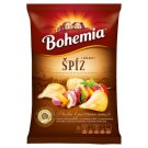 Bohemia Chips Cottage Skewer 77g
