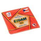 Agricol Edam 30% Semi-Hard Cheese Slices 100g