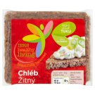 Tesco Healthy Living Rye Bread 500g