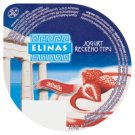 Elinas Jogurt řeckého typu jahoda 150g