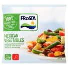 FRoSTA Mexican Vegetable on Pan 400g