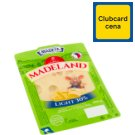 Madeta Madeland Light Slices 100g
