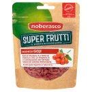 Noberasco Superfrutti goji 70g