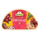 Krajanka Our Pork Pate with Cranberries 100g
