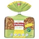 Penam Fit den Sunflower Whole Grain Bread 500g
