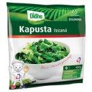 Dione Kale Cut 450g