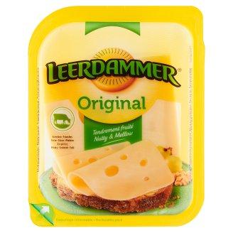 Leerdammer Original 100g