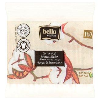 Bella Cotton Hygienické tyčinky á 160 ks