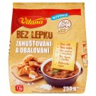 Vitana Bez Lepku Thickening and Coating Mix Gluten Free 250g