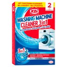 K2r Washing Machine Cleaner 3in1 2 x 75g