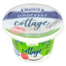 Madeta South Bohemian Cottage Chive 150g