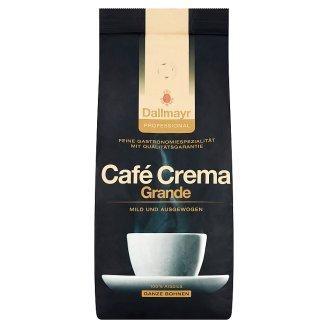 Dallmayr Crema Grande 1000g