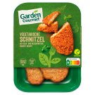 Garden Gourmet Vegatarian Veggie Schnitzel Tray 180g