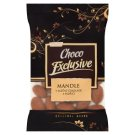 Poex Choco Exclusive Mandle v mléčné čokoládě a skořici 150g
