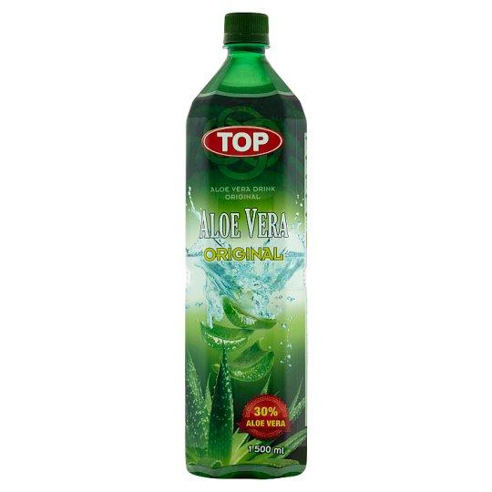 Top Aloe Vera original 1500ml