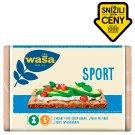 Wasa Sport 275g