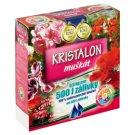 Kristalon Nutmeg Water Soluble Fertilizer 0.5kg