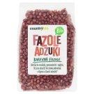 Country Life Organic Adzuki Beans 500g